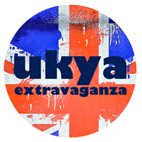 UKYA logo new