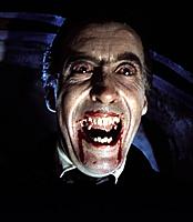 Dracula-01