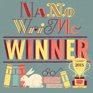 NaNo-2015-Winner-Badge-Large-Square