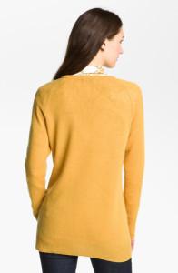 equipment-harvest-gold-asher-vneck-cashmere-sweater-product-2-13854832-284361153_large_flex
