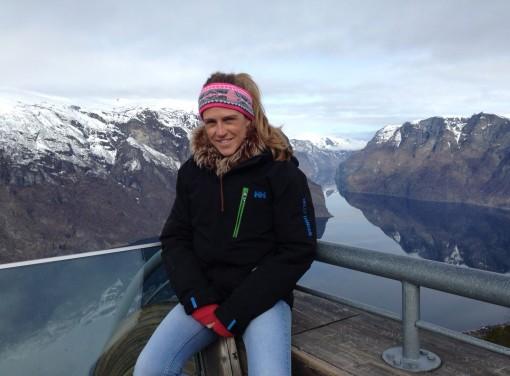 Abi 1 Norway
