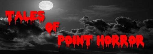 point1-510x180