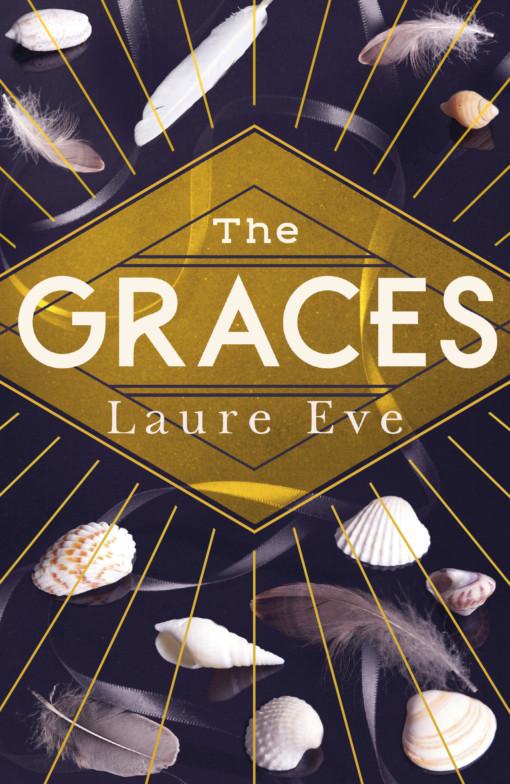 Graces_Final_Front