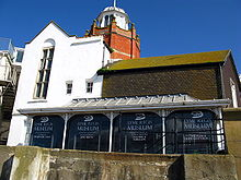 220px-Lyme_Regis_Museum_01