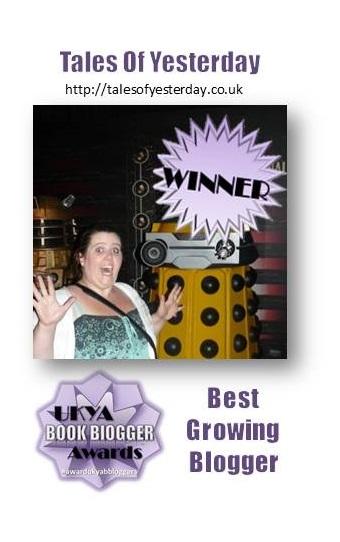 awardsbestgrowingblogger