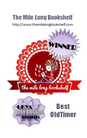 awardsbestoldtimer