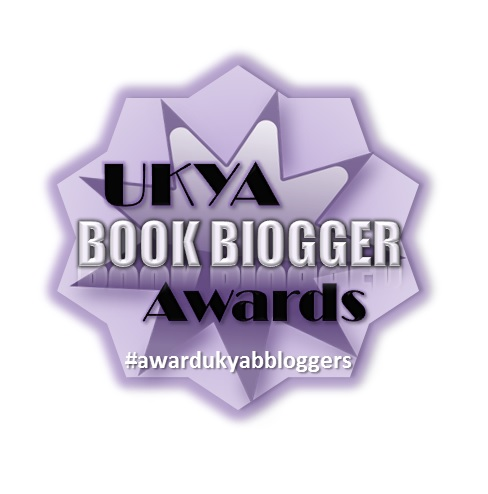 ukyabookbloggerawards
