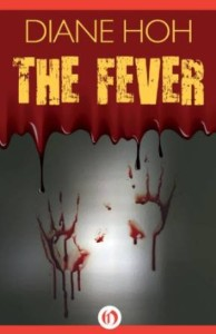 fever 2