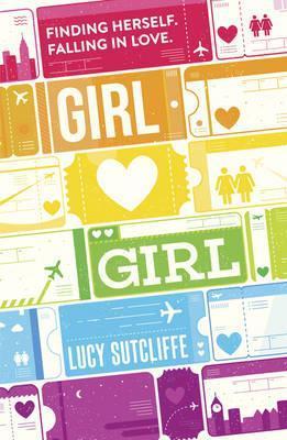 Girl Hearts Girl