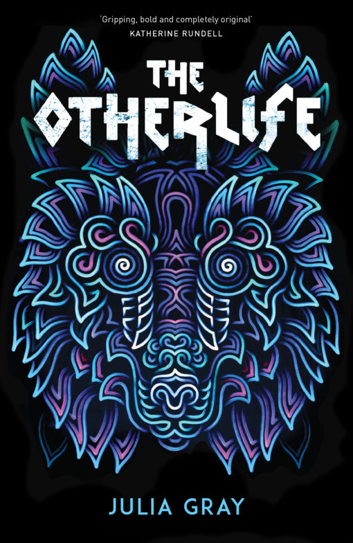HR-RGB-TheOtherlife