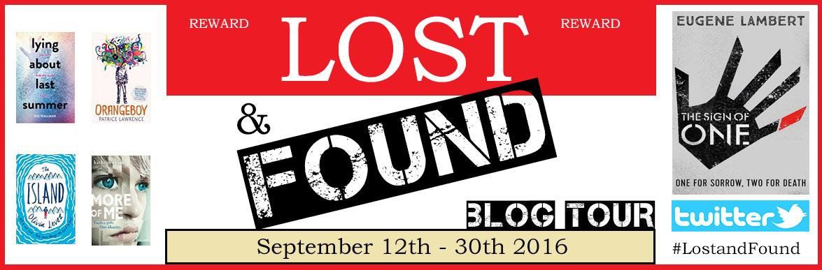 lost-banner-horizontal-eugene