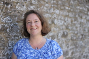 Paula Harrion profile photo