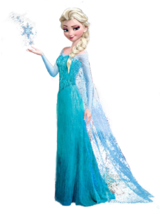 Transparent-Elsa-frozen-35223634-837-1080
