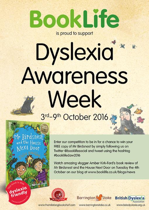 awareness-week-poster