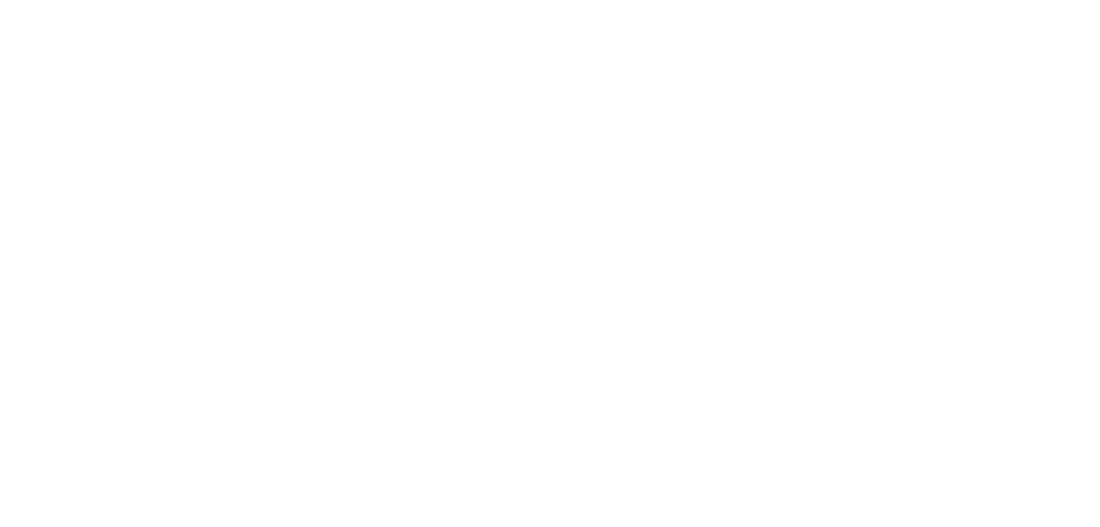 chrysler_cover