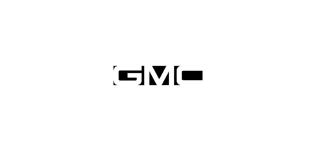 gmc_cover