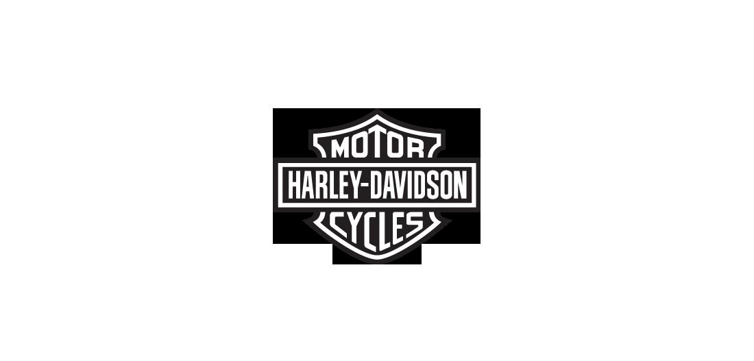 harley-davidson_cover