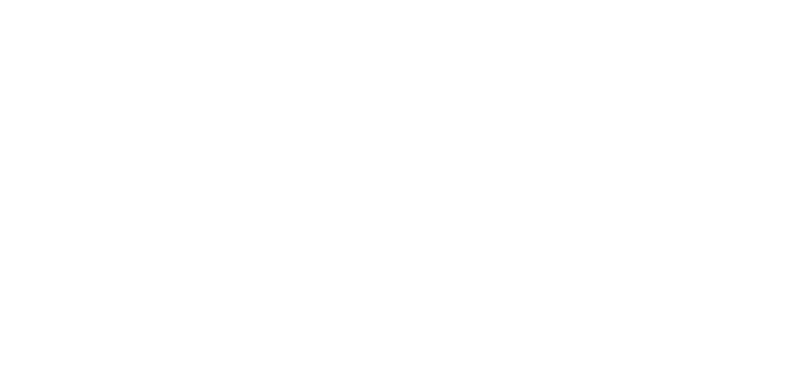 hgtv_cover