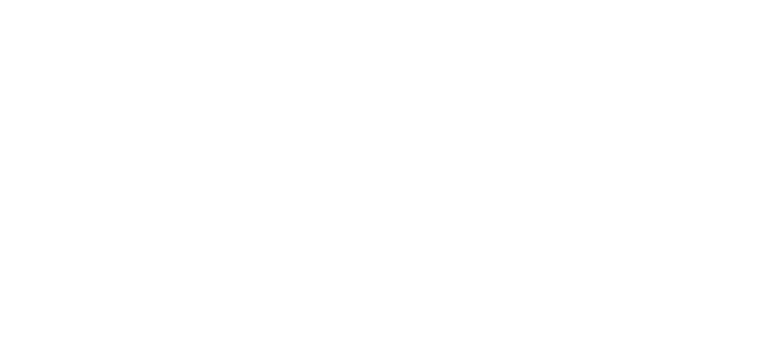 jeep_cover
