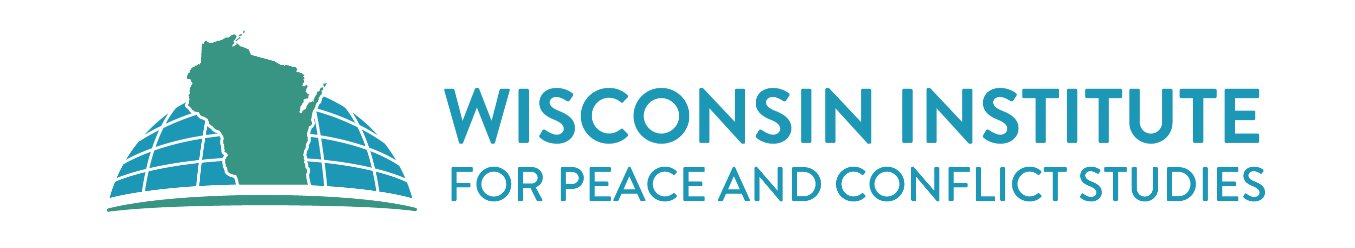 Wisconsin Institute for Peace and Conflict Studies