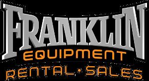 franklin_equipment_logo