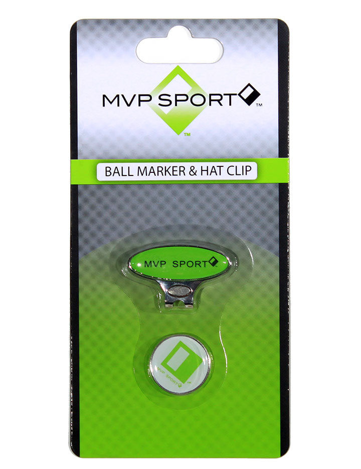 ball-marker-hat-clip-catalog