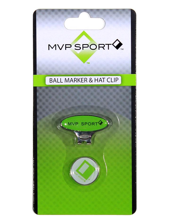ball-marker-hat-clip-catalog