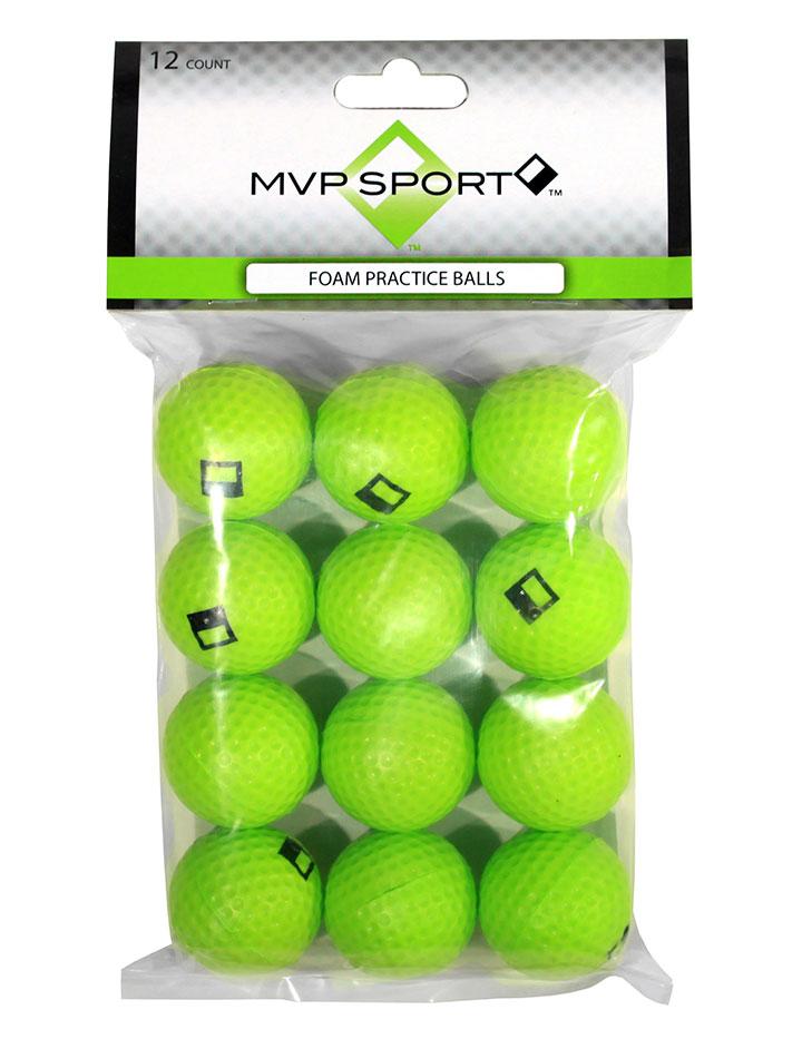 foam-balls-green-12-catalog