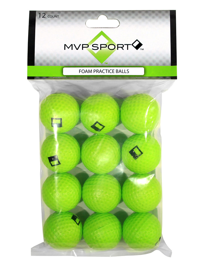 foam-balls-green-12-catalog