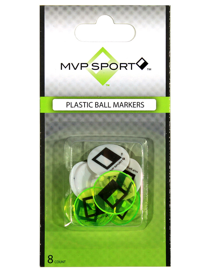 plastic-ball-markers-catalog