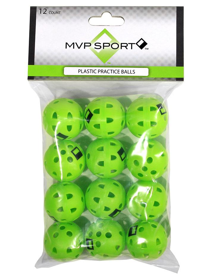 plastic-balls-green-12-catalog