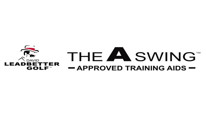 A Swing Approved Training Aids