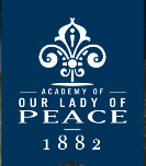 Academy of Our Lady of Peace San Diego