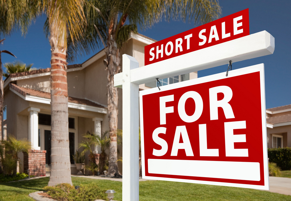 Real Estate Signs by Same Day Banners Houston