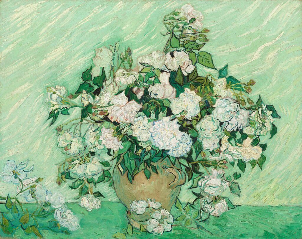 1514px-Roses_-_Vincent_van_Gogh