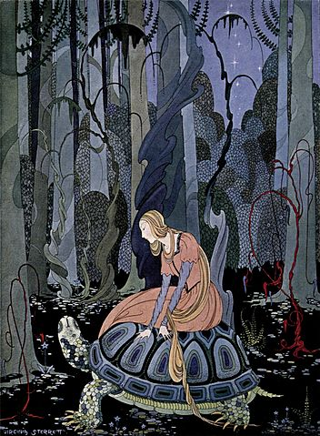 352px-Old_french_fairy_tales_0077