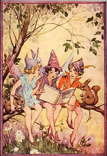 A_fairy_tale_dorothy_wheeler_thumb2