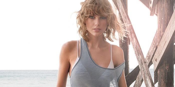 Taylor Swift timeless