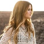 women of country - maren morris