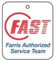 farris-service-team