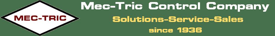 Mec-Tric Control Company