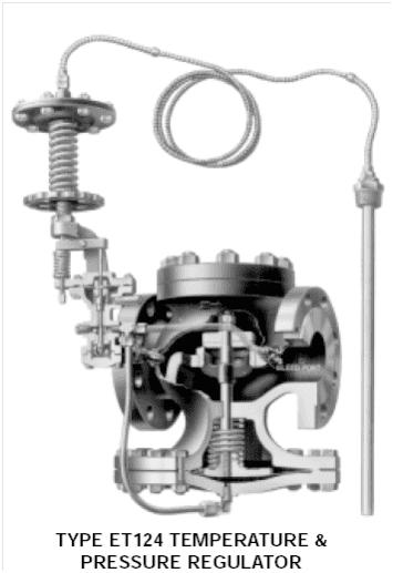 spence-emain-valve-temp-pressure