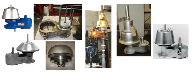 tank-vent-repair