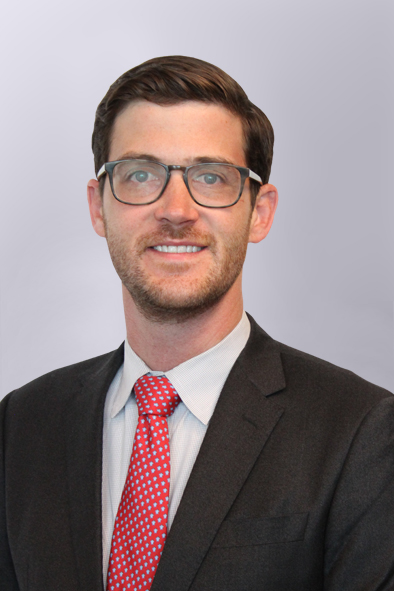 Michael Hellman, MD