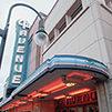 The 4th Avenue Theatre