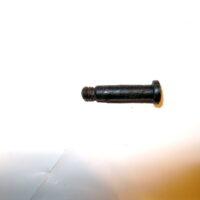 M-95 Front trigger guard bolt, short