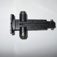 AK-47 Rear Sight Ladder