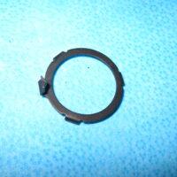 M-60 Retaining Ring