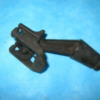 M-60 Pintle Adaptor