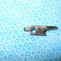 Mg34 Bolt Firing Pin Trip